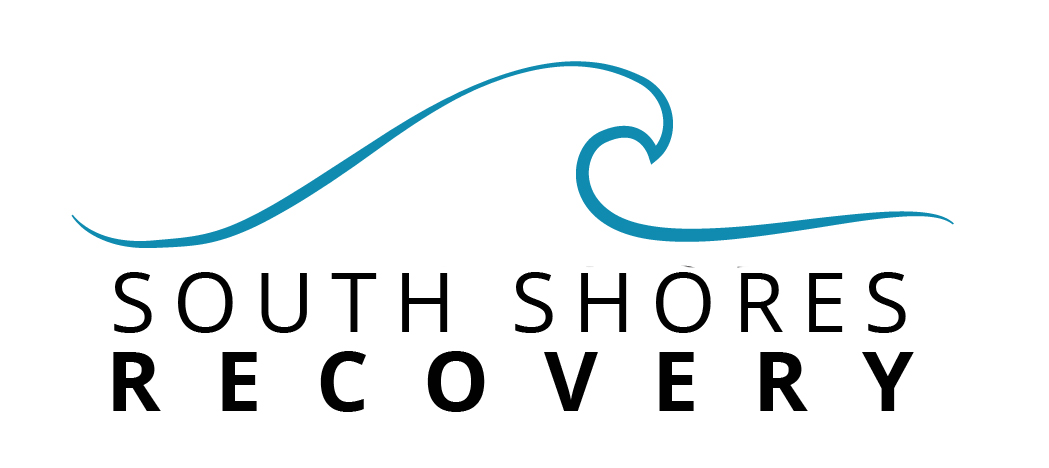 South Shores Recovery